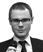 Романенко Евгений Геннадьевич