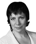 Прокина Марина Владимировна