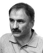 Пильков Сергей Анатольевич