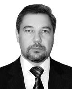 Халилов Алим Акрамович