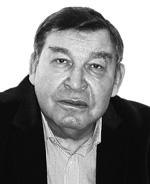 Гуревич Леонид Яковлевич