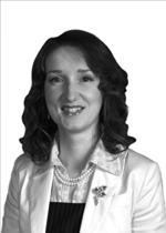 Сташенко Мария Германовна