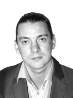 Лунев Константин Викторович