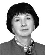 Семеркова Любовь Николаевна