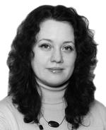 Белякова Вера Анатольевна