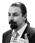 Яцына Алексей Юрьевич