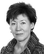 Омельяненко Татьяна Владимировна