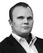 Швалев Александр Николаевич