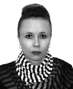 Борздых Татьяна Анатольевна