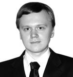 Пушкарев Александр Николаевич