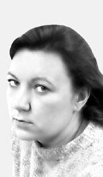 Климанова Светлана Валерьевна