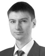 Шабалин Павел Григорьевич