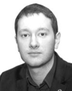Сомов Дмитрий Михайлович