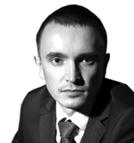 Потапов Александр Николаевич