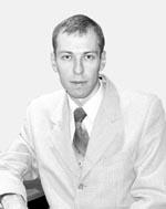 Лобанов Дмитрий