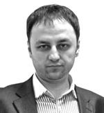 Гайнетдинов Мансур Халилович