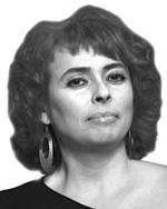 Войтенко Татьяна Ивановна