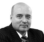 Рыжков Сергей Сергеевич