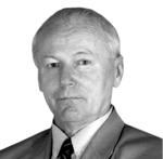 Бурков Владимир Николаевич