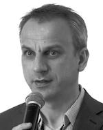 Бовтеев Сергей Владимирович