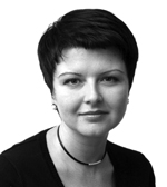 Игнатова Марина Сергеевна