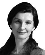 Ватрак Валентина Игоревна