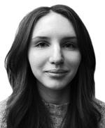 Жихарева Юлия Олеговна