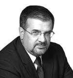Шуруков Олег Станиславович
