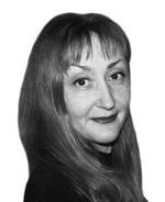 Никулина Елена Аркадьевна