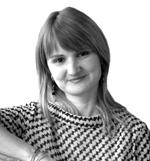 Чеботарь Татьяна Вадимовна