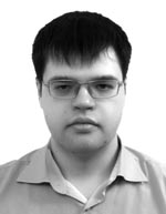 Моисеенко Николай Викторович