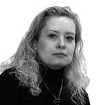 Пузаева Татьяна Валерьевна