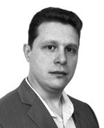 Дьяченко Денис Анатольевич