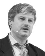 Гусев Алексей Игоревич
