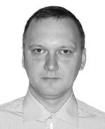 Шатохин Андрей Андреевич