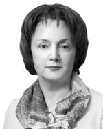 Зайцева Наталия Александровна