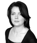 Соломатина Ольга Александровна