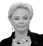 Косаченко Оксана Павловна