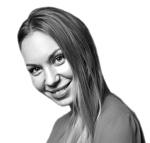 Бледных Екатерина Сергеевна