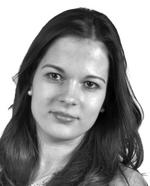 Титова Елена Николаевна