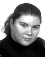 Сидорова Татьяна Сергеевна