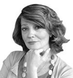 Круглова Светлана Владимировна