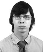 Коченков Илья Алексеевич