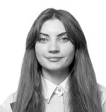 Кочнева Ксения Викторовна