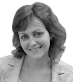 Куличева Светлана Валериевна