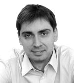 Игнатов Андрей Евгеньевич