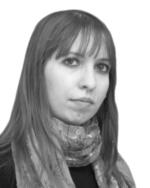 Капранова Екатерина Геннадьевна