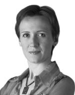 Новиченкова Людмила Александровна