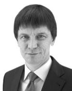 Дуров Андрей Алексеевич