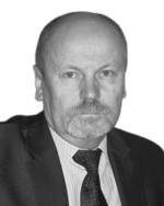 Попов Виктор Леонидович
